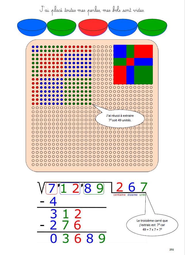 formation montessori 6-12